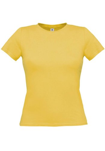 B & C Collection Woman only T-shirt