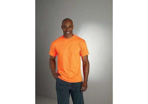 Gildan Ultra cotton T shirt unisex