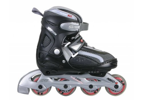Nijdam Inline skates junior