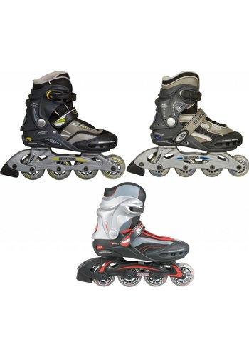 Nijdam Inline Skates