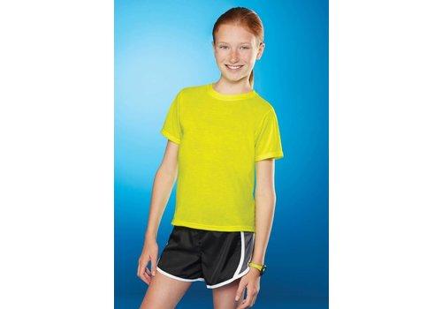 Gildan Kids sport t-shirt