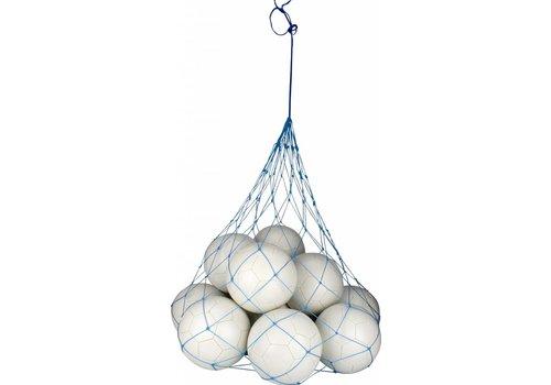 Ballennet 12 ballen