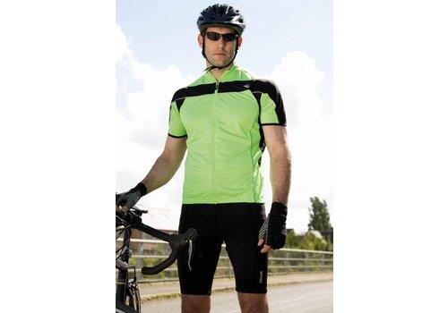 Spiro Men's Bikewear