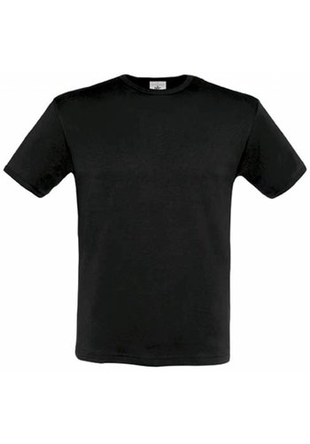 B & C Collection T shirt Slim Fit