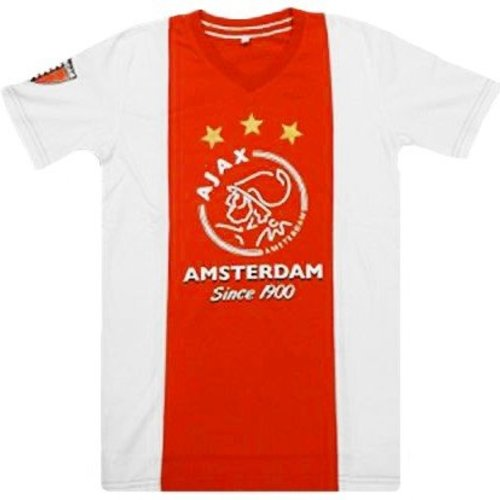 overige Ajax kleding