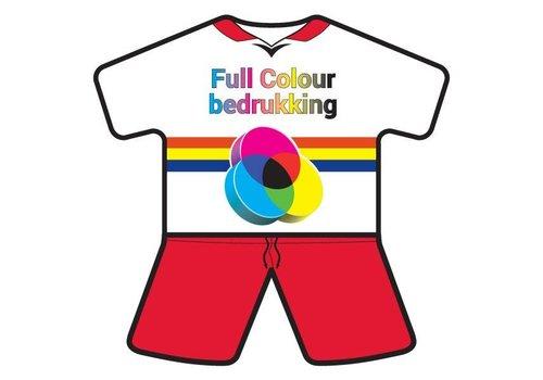 mini-tenue in full colour