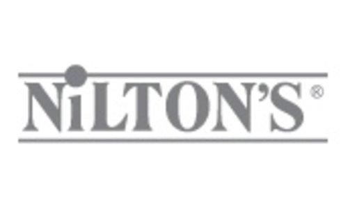 Nilton's