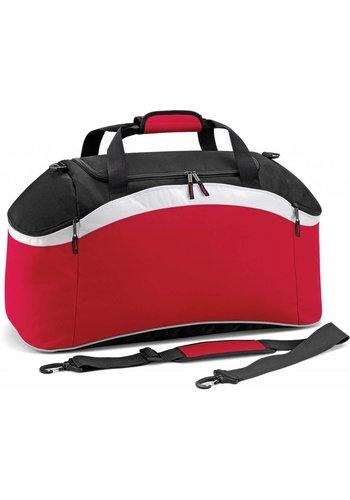 Bag base Sport tas