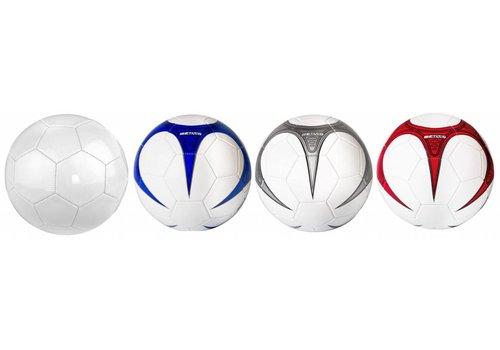 Avento voetbal Warp Speeder