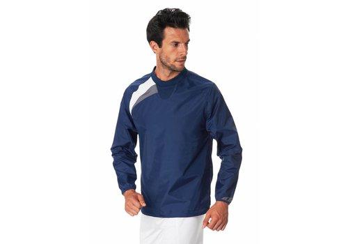 Proact Regen sweater