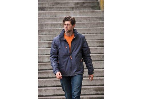 Kariban Softshell jacket