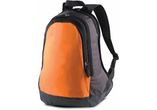 Ki Mood Backpack for Tablets