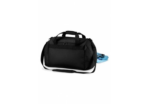 Bag base Sport tas