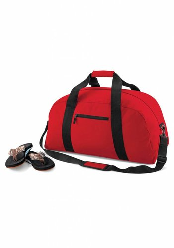 Bag base Sport tas Classic