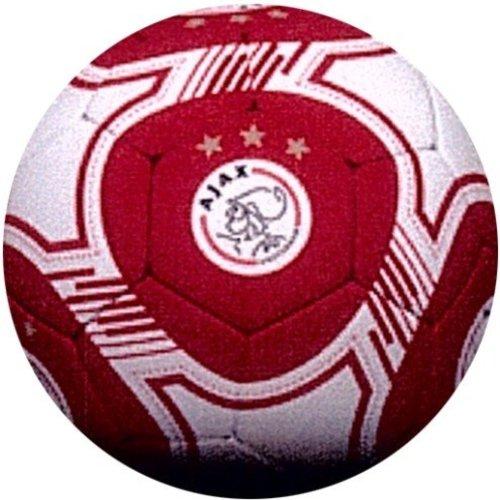 Ajax ballen
