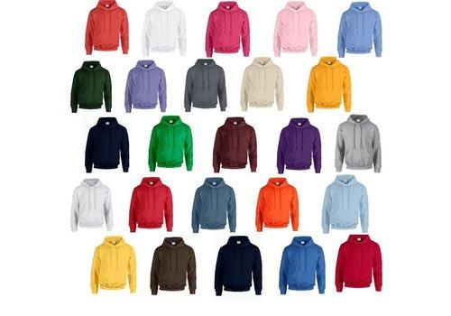 Gildan Hooded sweater