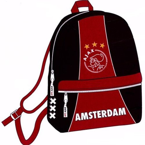 Ajax tassen