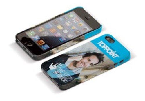 I phone 5 hoes met uw foto