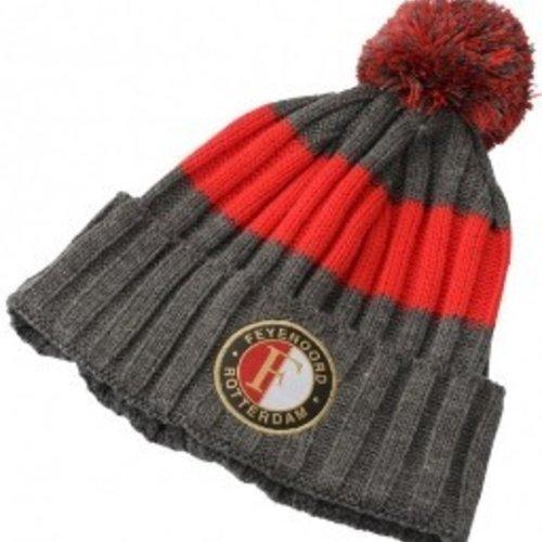 Feyenoord caps en mutsen