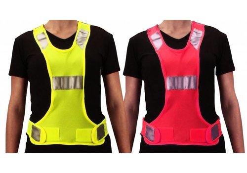 Avento reflecterend vest