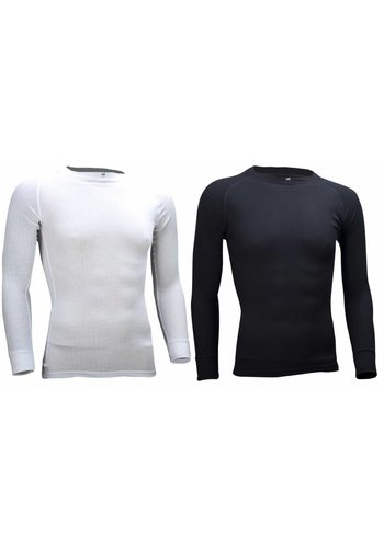 Avento Thermoshirt lange mouw heren
