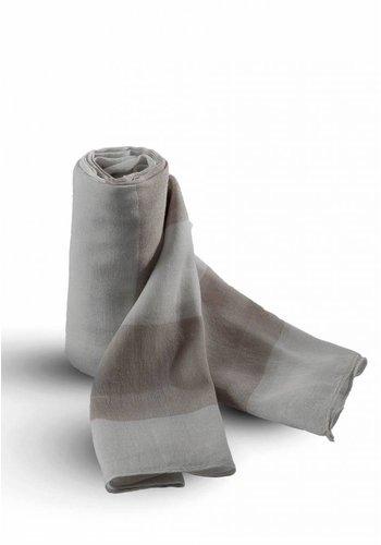 kup chech sjaal