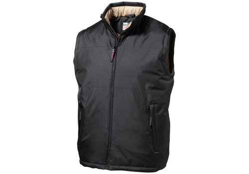 US Basic Bodywarmer unisex