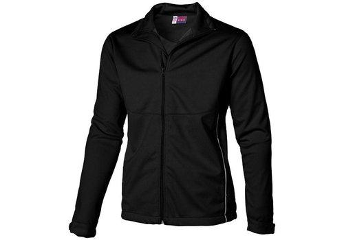 US Basic Softshel Jacket