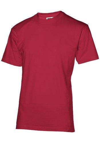 Slazenger Return AceT- shirt