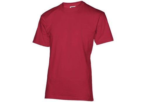 Slazenger Return AceT- shirt