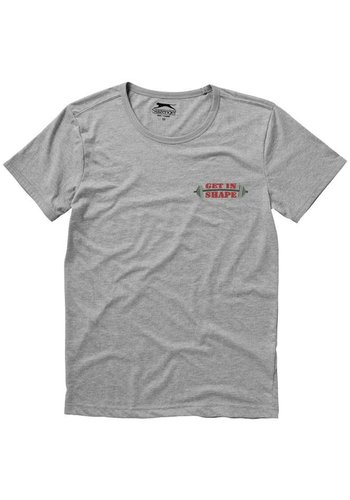 Slazenger Chip T- shirt