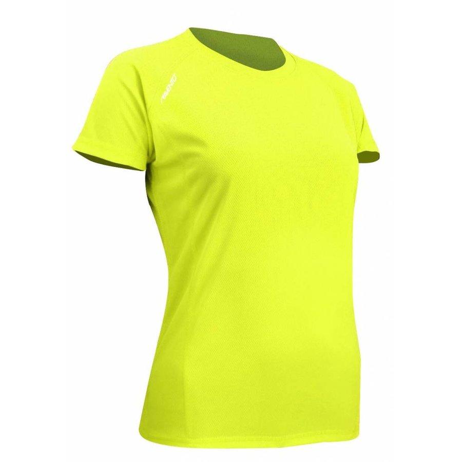 Sportshirt dames