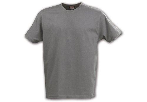 Printer t shirt