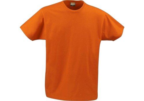 Printer HeavyT shirt RSX