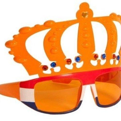 Oranjeartikelen