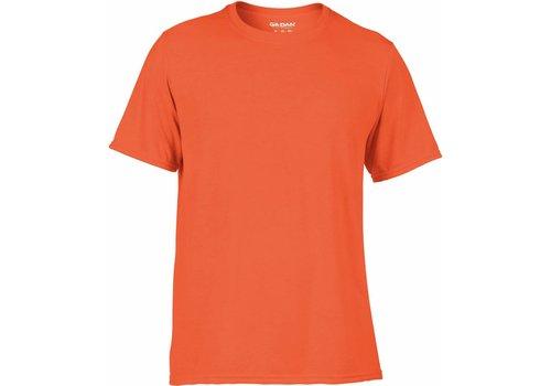 Gildan Performance T shirt