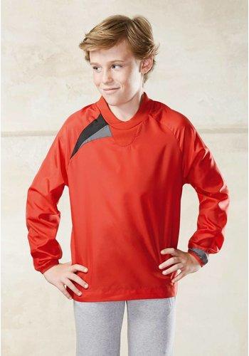 Proact Regen sweater Kids