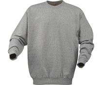 Printer Sweater model Softball