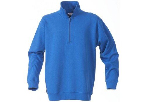 Printer Sweatshirt model Rounders