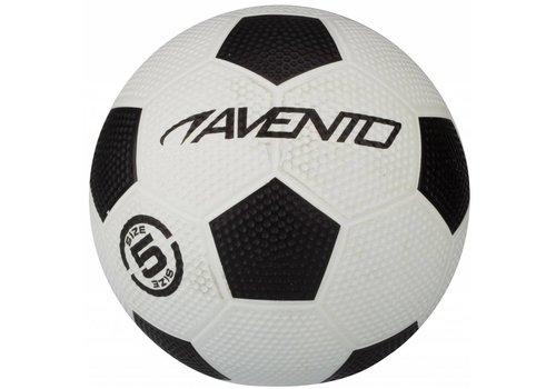 Avento Straatvoetbal