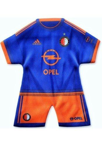 Feyenoord minidress Feyenoord