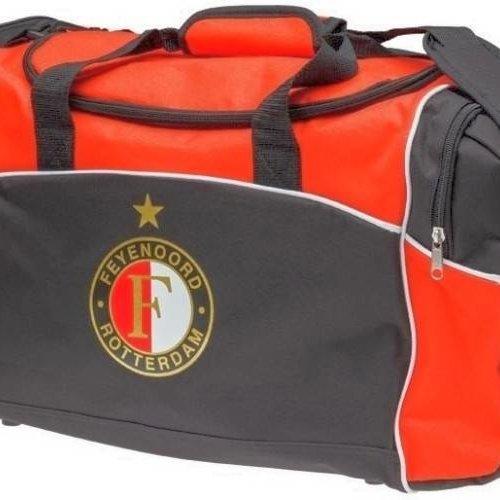 Feyenoord tassen