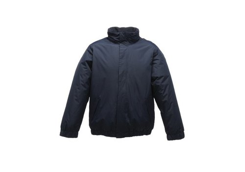 regatta professional Heren bomber jacket model Dynamo