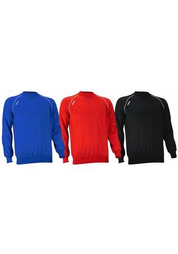 Avento Trainingssweater senior