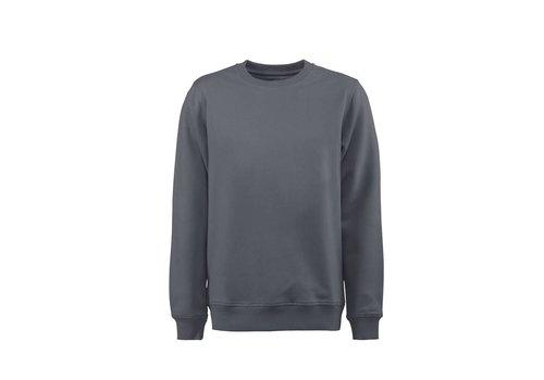 Printer Softbal sweatshirt