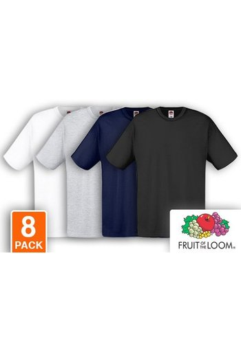 Fruit of the Loom Combipack