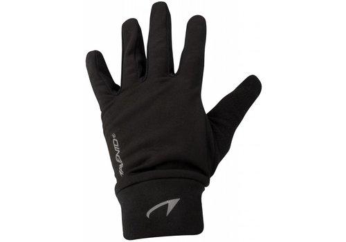Avento Sporthandschoen met touchscreen tip