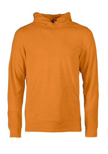 Red Flag (Printer) Sweatshirt Microfleece