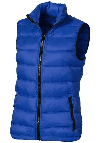 Elevate mercer bodywarmer