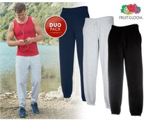 Fruit of the Loom Joggingbroek